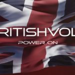Britishvolt