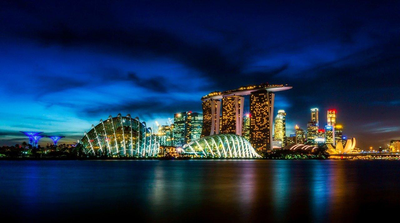 asia-singapore
