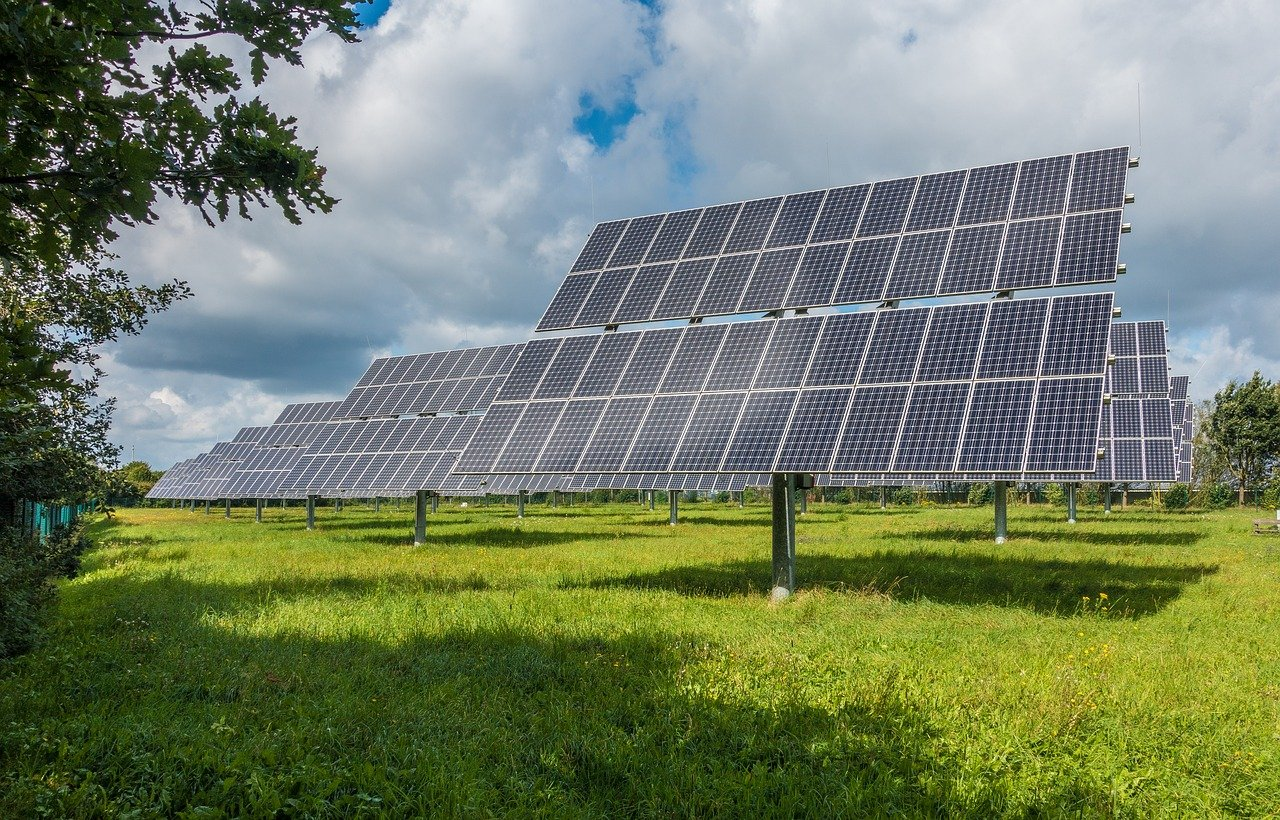 photovoltaic-system