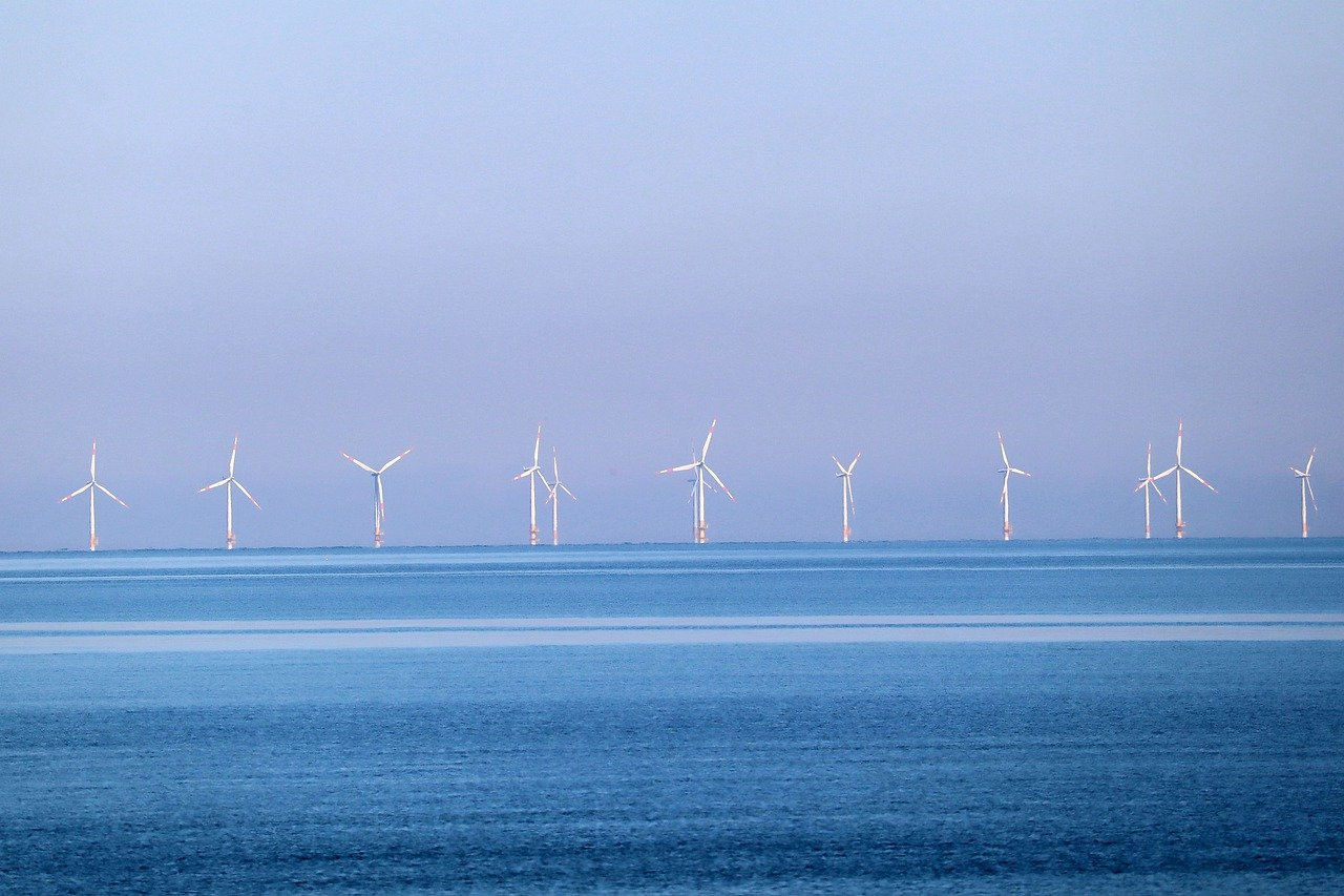 wind-energy-sea